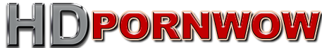 HD Porn Wow logo